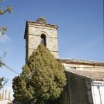 Fresno del Rio-Iglsa (2)