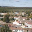 Fresno del Rio-vistas (2)